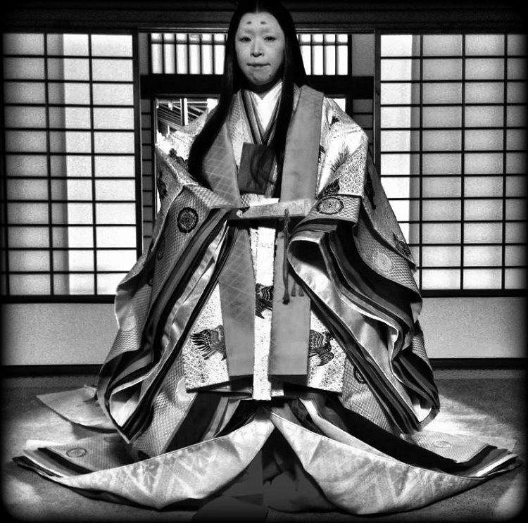 murasakishikibu