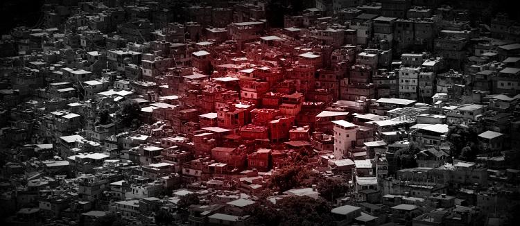 favelaomare